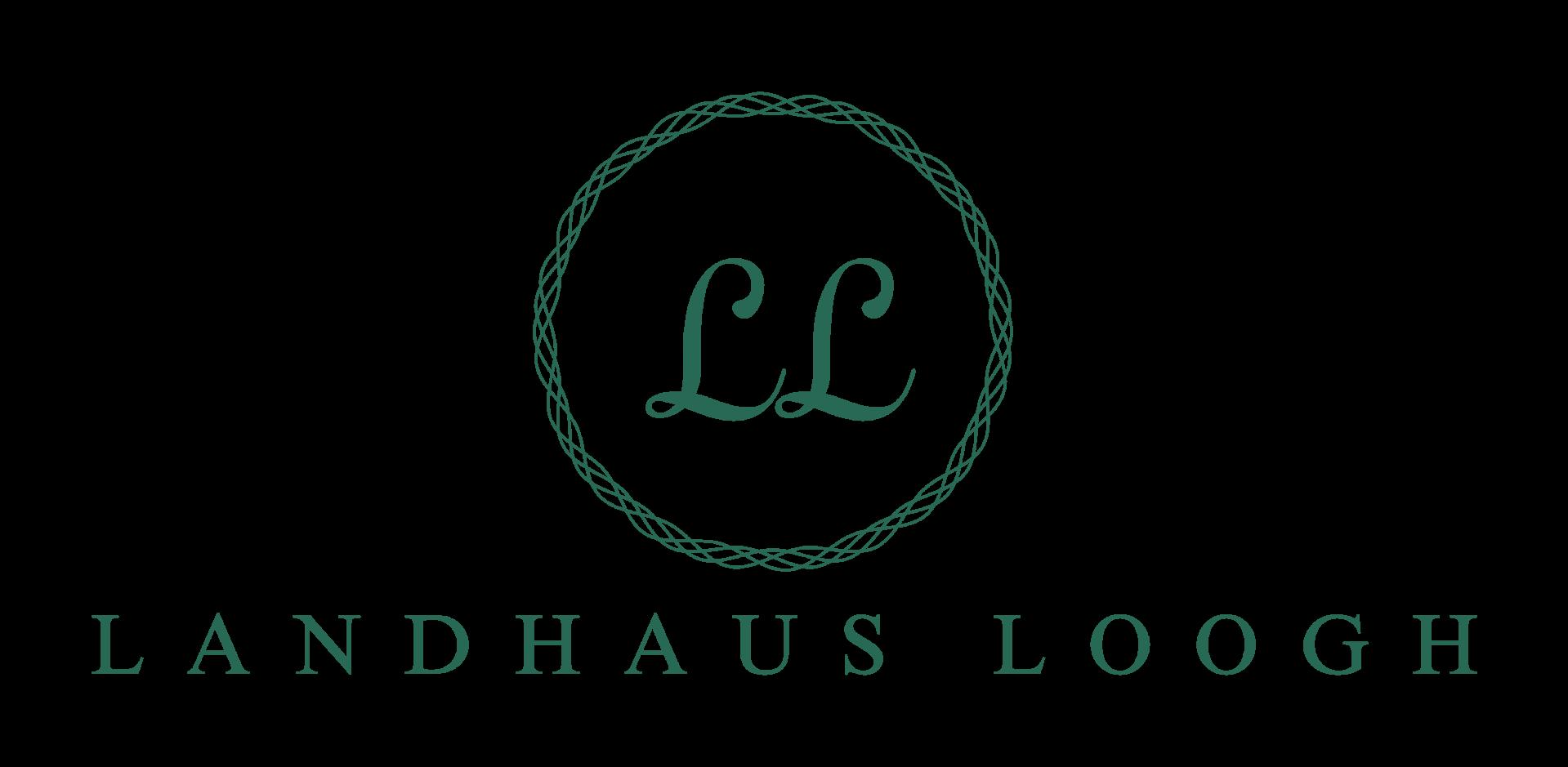Logo-Ferienhaus-Landhaus-Loogh