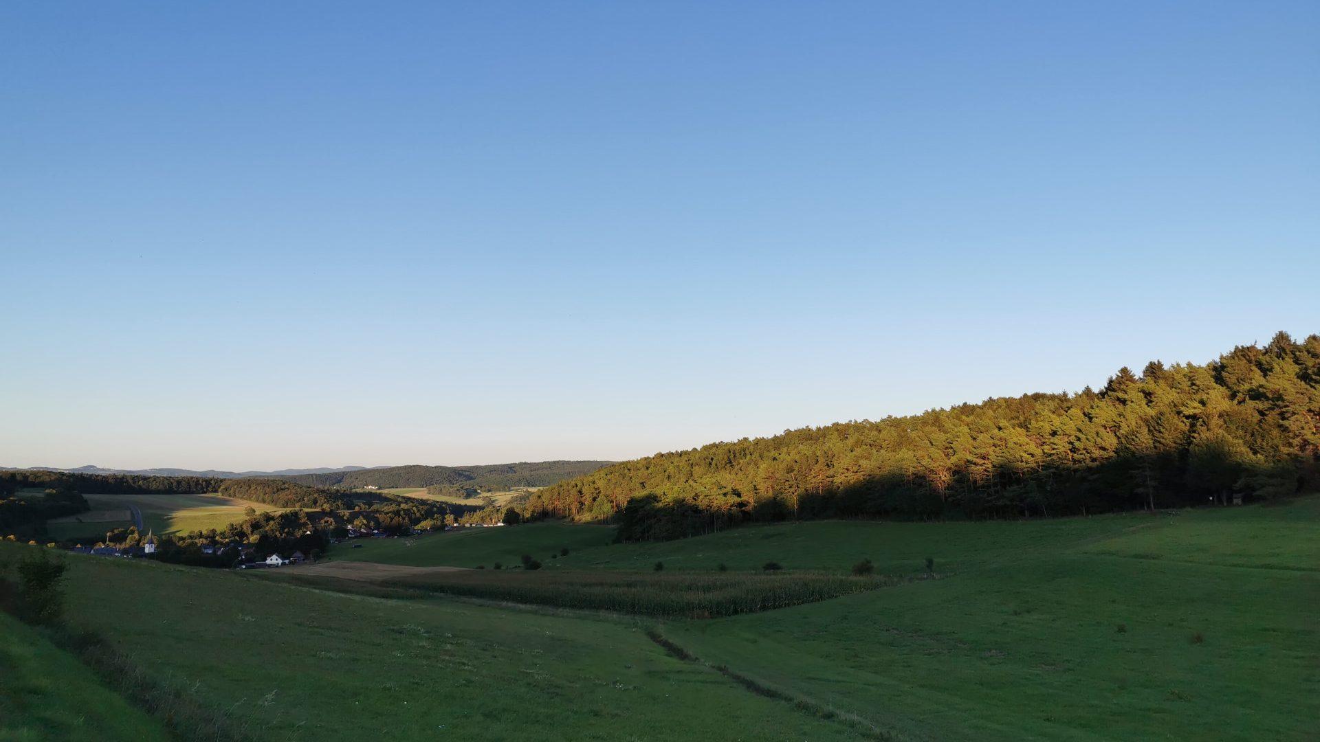 Ferienhaus-Landhaus-Loogh-Umgebung-unweit-von-Leimbach-oder-Adenau.